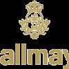 Dallmayr-Coffee-color