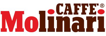 Molinari-Logo-color