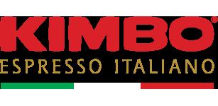 logo_kimbo2-color
