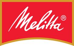 melitta_logo-color