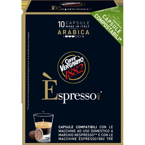 Caffè-Vergnano-1882-È-arabica