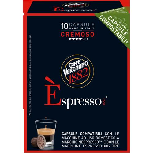 Caffè-Vergnano-1882-È-cremoso
