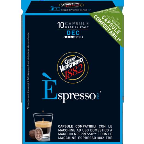 Caffè-Vergnano-1882-È-dec