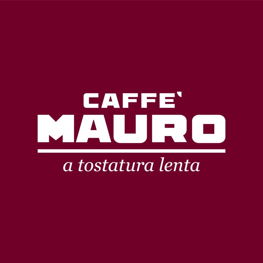 Caffe Mauro лого