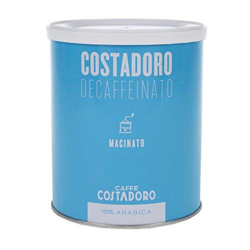 Costadoro Dekaf 250