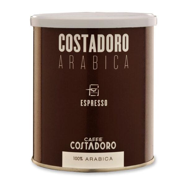 Costadoro Espresso 250