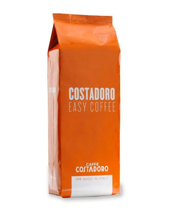 Costadoro Espresso EasyCoffee кафе на зърна