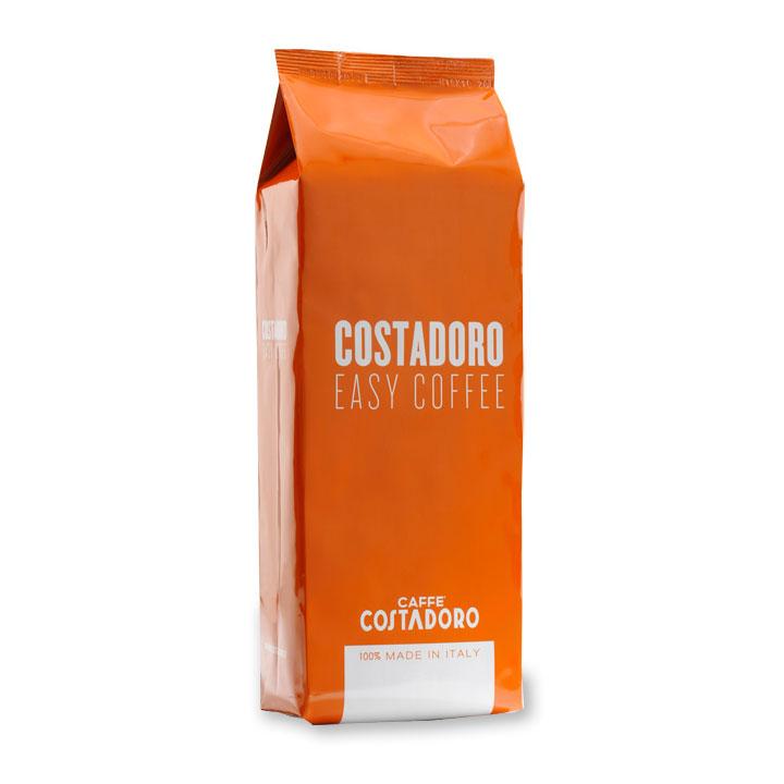 Costadoro Espresso EasyCoffee