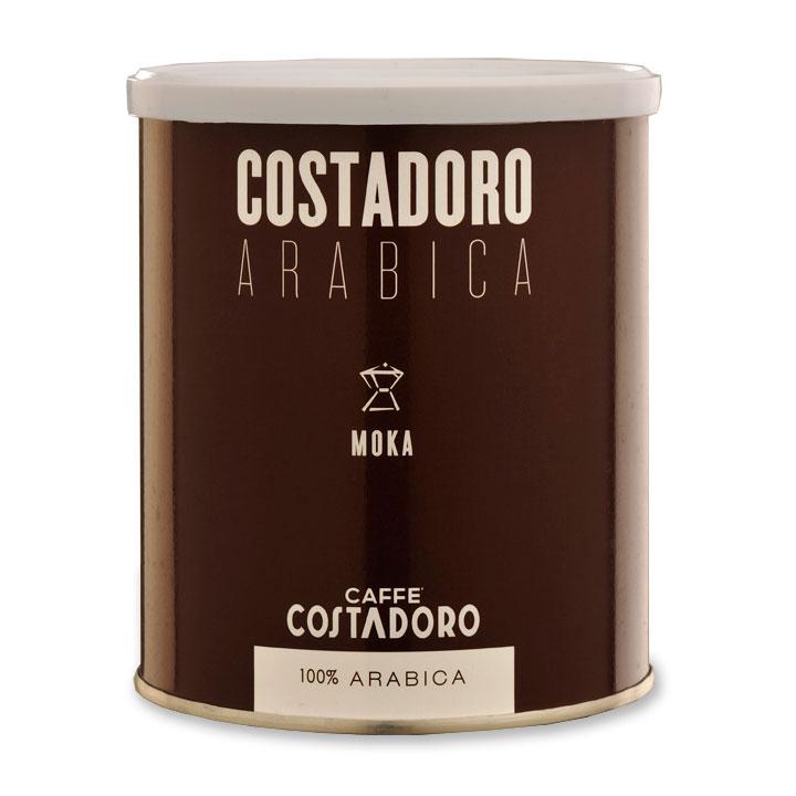 Costadoro MOKA 250