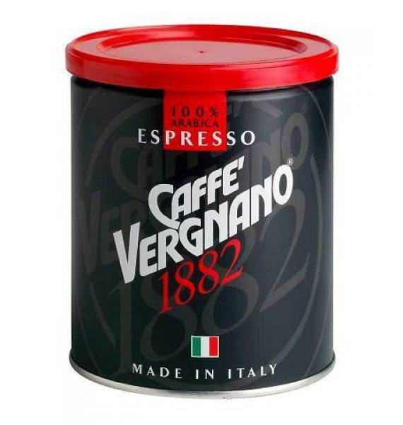Espresso 100 Arabica