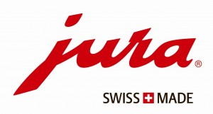 Jura-Swiss-Made-Logo