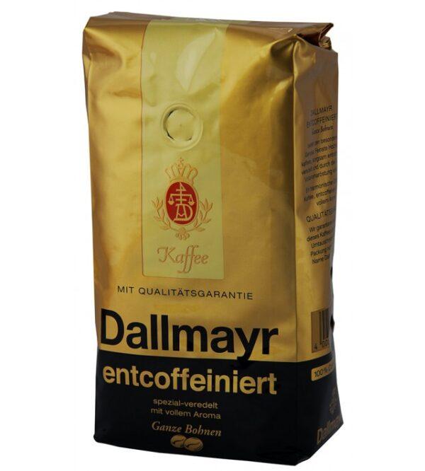 Kafe Entcoffeiniert Dallmayr
