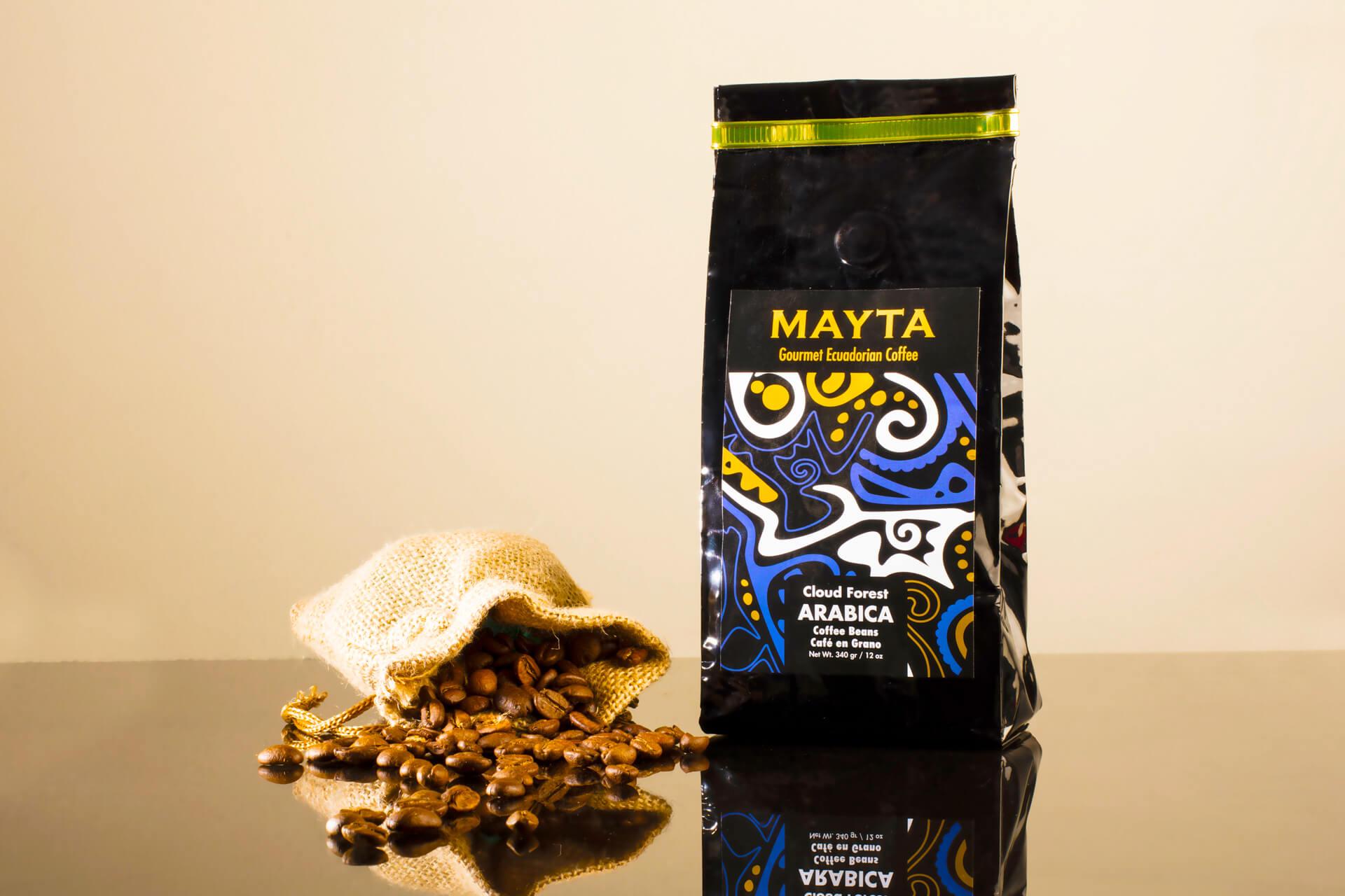 Mayta-Gourmet-Ecuadorian-coffee-100-percent-Arabica