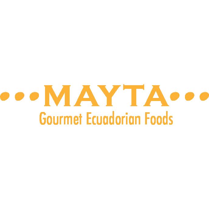 Mayta-logo-big