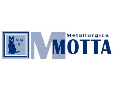 Motta_logo
