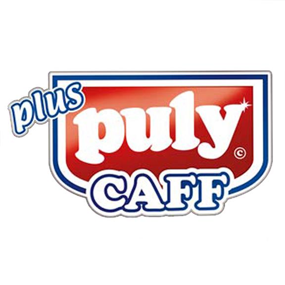 Puly_caff_logo