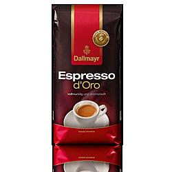 Dallmayrh espresso doro small