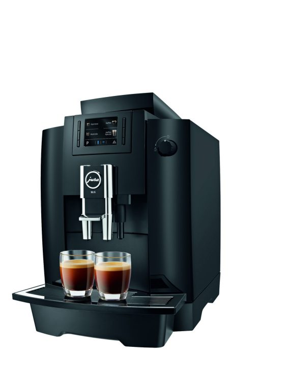 TheCoffee-JURA-WE-6-PIANO-BLACK-1500x1500