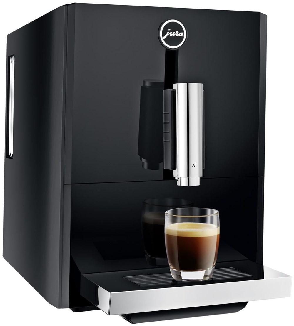 Jura-A1-Black-1000x1081