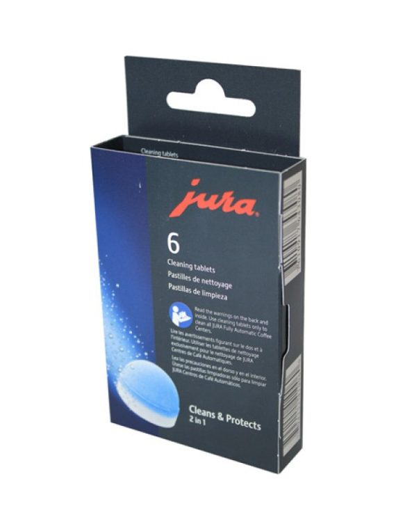 jura-2-phase-cleaning-tablets-6-pack-acc-ju-maint-6-tabs-800x800