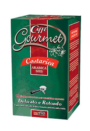 molinari_costarica_dozi