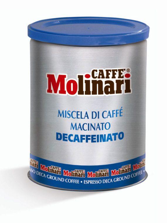 molinari_decaf_250