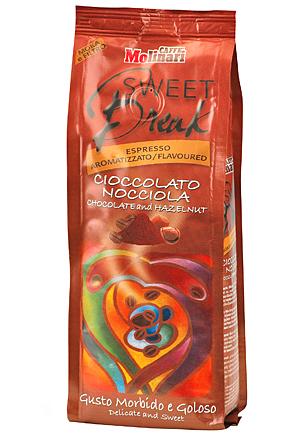 molinari_sweet_break_250