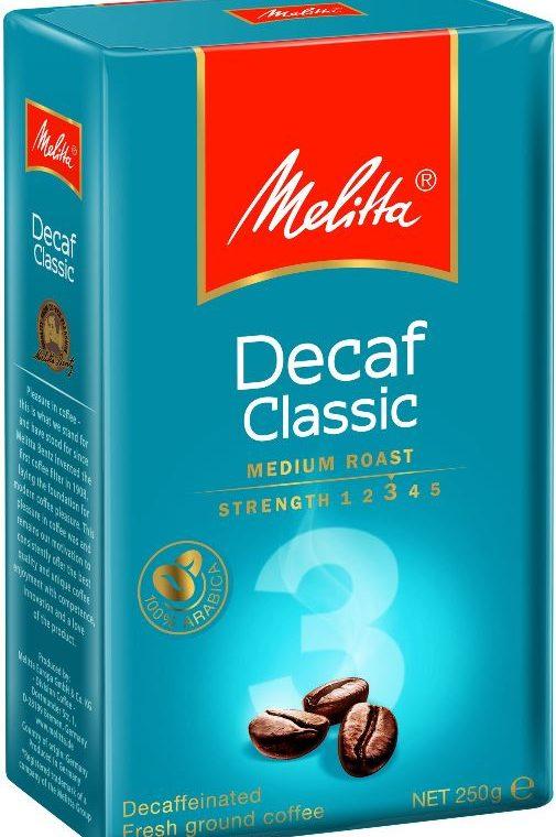 Melitta_Decaf_250gr