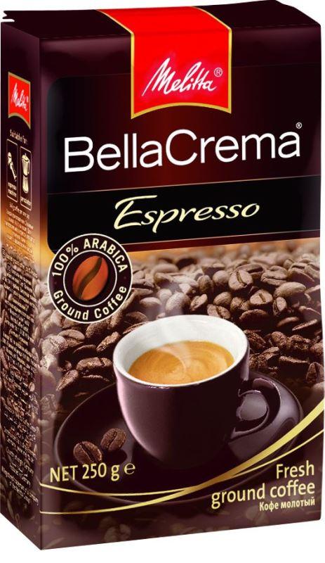 Melitta_Espresso_250gr.jpg