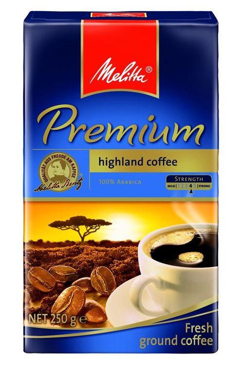 Melitta_Premium_250gr