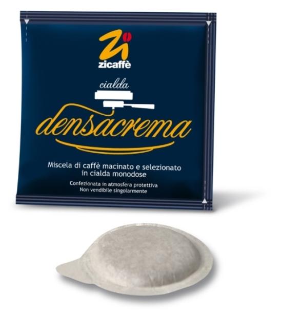 Zicaffe-Densacrema-pod-548x619