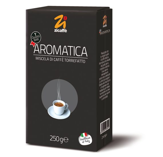 Zicaffe-aromatica-250-640x548