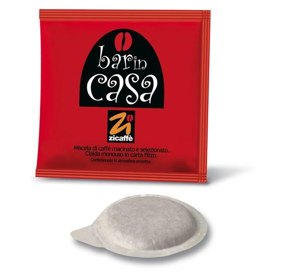 Zicaffe-bar-in-casa-pod-640x548