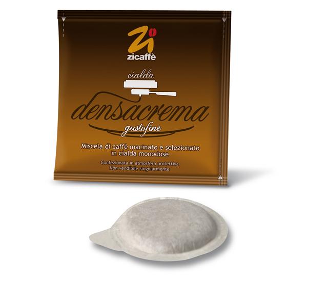 Zicaffe-densacrema-gustofine-pod-640x548