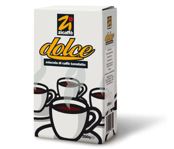 Zicaffe-dolce-250g-640x548
