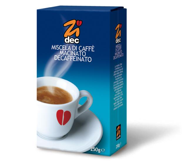 Zicaffe-zidec-250g-640x548