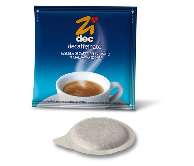 Zicaffe-zidec-pod-640x548