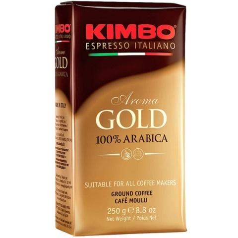Kimbo_Aroma_Gold_250gr_480x480