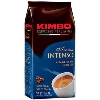 kimbo-aroma-intenso-250-g-350x350