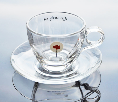 san_giusto_capuchino_cups