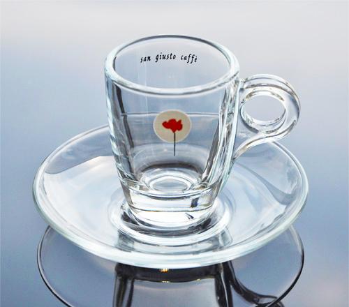 san_giusto_espresso_cups