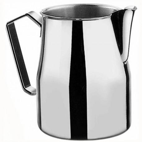 motta-europa-milk-jug-100cl