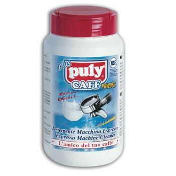 PULY_CAFF_Plus_NSF_570g
