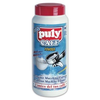 PULY_CAFF_Plus_NSF_900g