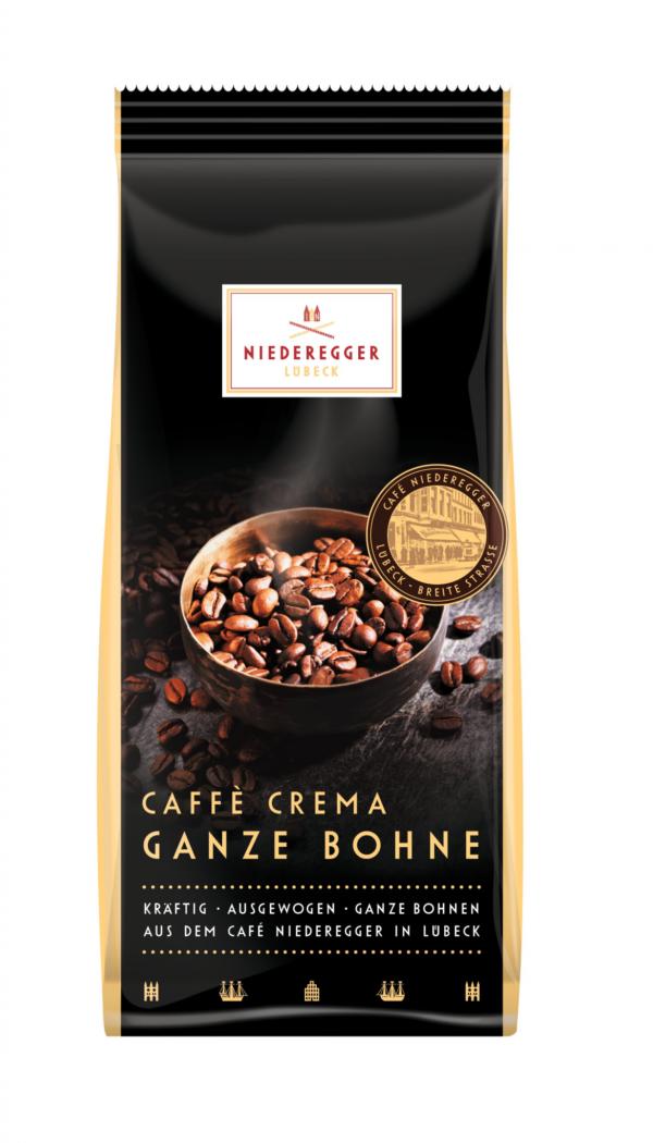 Niederegger_Caffè_Crema_Beans