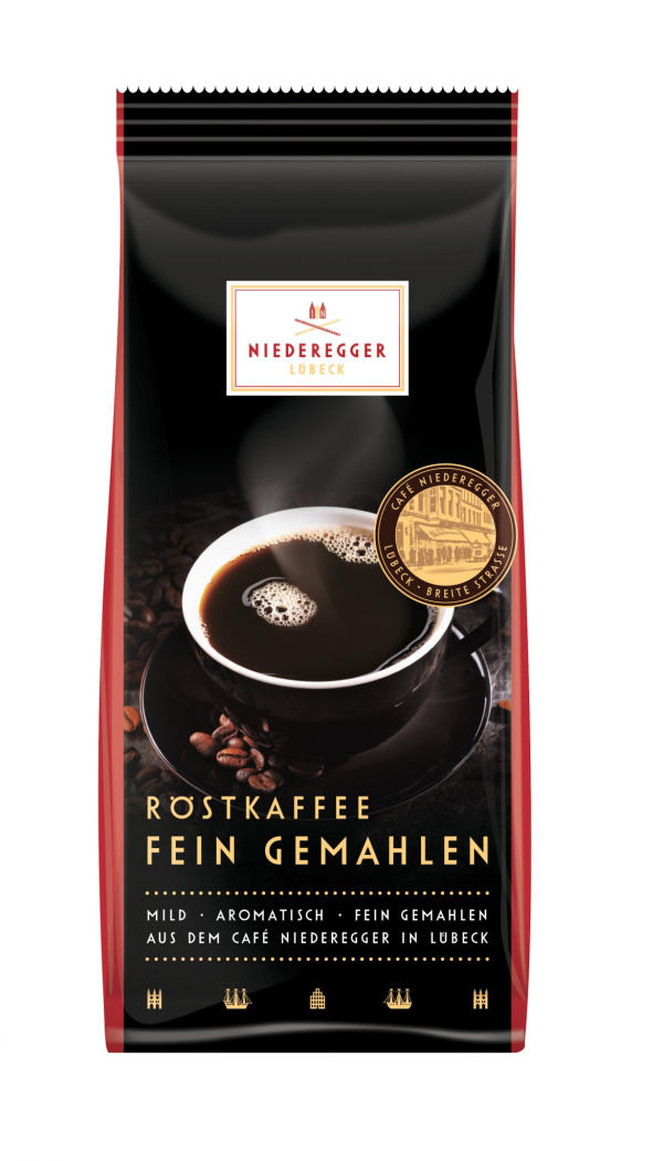Niederegger_Roasted_Coffee