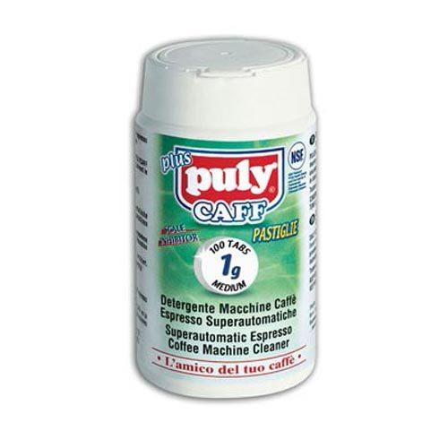 Puly-Caff-1gr-tab
