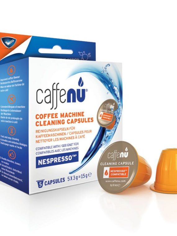 Puly-Caff-nespresso-cleaning-caps