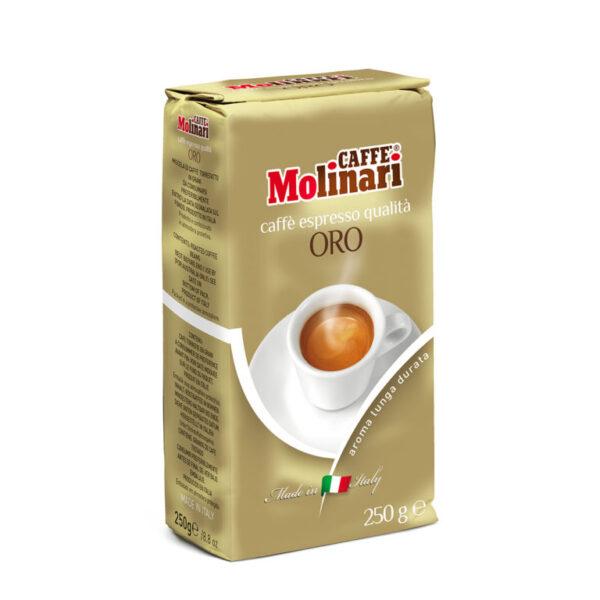 molinari-250g-Oro-768x768