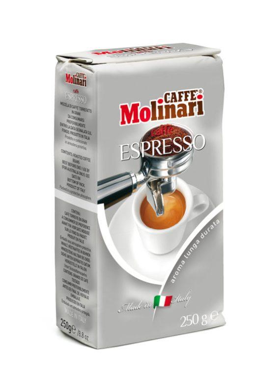 molinari-250g-espresso-768x768